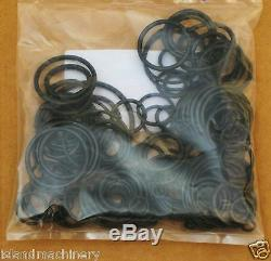 1211385 121-1385 Control Valve Seal Kit Caterpillar 312b 312bl Hydraulic