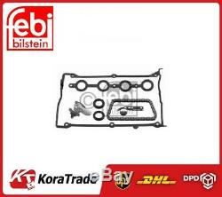 45004 Febi Bilstein Oe Quality Engine Timing Chain Kit