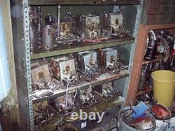 9n 2n Hydraulic Pump Good Working Order ford 9n 2n NEW HYDRAULIC CONTROL VALVE