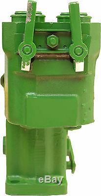 AR41023 Reman Selective Control Valve 2510 3020 4020 5020 John Deere Tractor