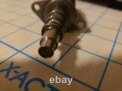 BMW M6 M5 E60 E63 SMG Hydraulic Pressure Control Valve 22100201