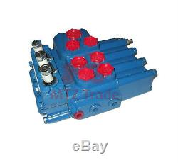 Belarus tractor hydraulic control valve 400 420 425 T40 T42LB distributor MTZ