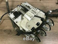 Bmw Oem E60 E63 E64 M5 M6 Smg Transmission Gearbox Pump Block 2006-2010