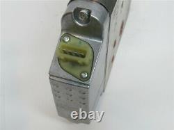 Bosch Rexroth R917008844, Electric Valve Control Unit fits Case / CNH