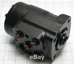Bunton PR2049 Char-Lynn Eaton 241-5028-002 hydraulic steering control valve