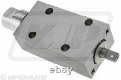For John Deere Hydraulic Spool Control Valve