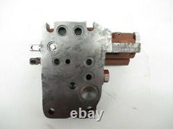Ford 5000 Double Spool Remote Control Valve