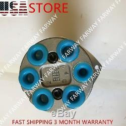 Hydraulic Control Pilot Valve Pusher YN30V00095F1 for Kobelco SK200-6 SK200-6E