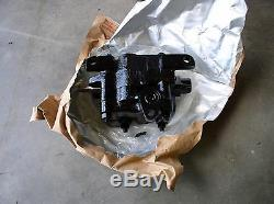 M925 M928 M936 M939 M923 hydraulic winch control valve Eaton CM-11 Vickers M932