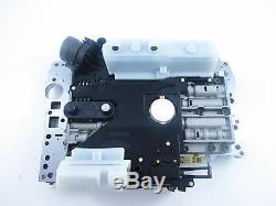 Mercedes-Benz Automatikgetriebe Schaltschieber Steuereinheit EHS7226 A2112700006