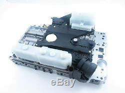 Mercedes-Benz Automatikgetriebe Steuereinheit EHS 722.6 A1402700606 C E S Kl