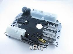 Mercedes-Benz Automatikgetriebe Steuereinheit EHS 722.6 A2112700006 C E S Kl