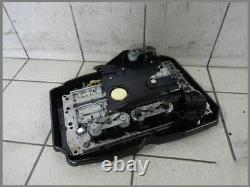 Mercedes Benz W211 Getriebe Steuereinheit 2112700006 1402700861 Schaltschieber