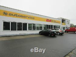 Mercedes-Benz elektrohydraulische Steuereinheit 722.6xx A 140 270 06 06 (54)