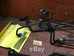 New John Deere 655 755 855 Control Valve Front Loader Hydraulics Bm16871