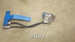 Remote Valve Control Kit Ford 4600 2600 4100 3000 3610 4000 4110 4610 2000 3600