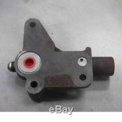 Used Hydraulic Control valve John Deere 2040 2020 1520 2030 2630 1530 1020 2240