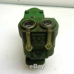 Used Selective Control Valve John Deere 3020 3020 4000 4000 4430 4020 4230 4230