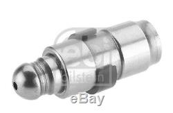 VOLVO 2.4 D5 20V 5244T ENGINE HYDRAULIC TAPPETS LIFTERS SET x 20 PCS